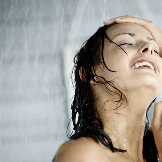 Aseo Personal y Baño