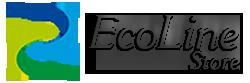EcoLine Store