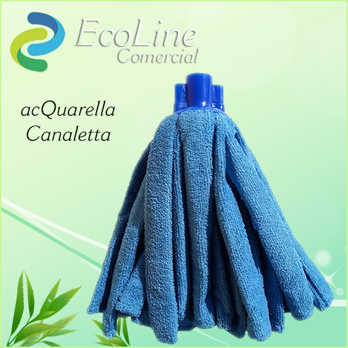 Productos Limpieza acQuarela Canaletta