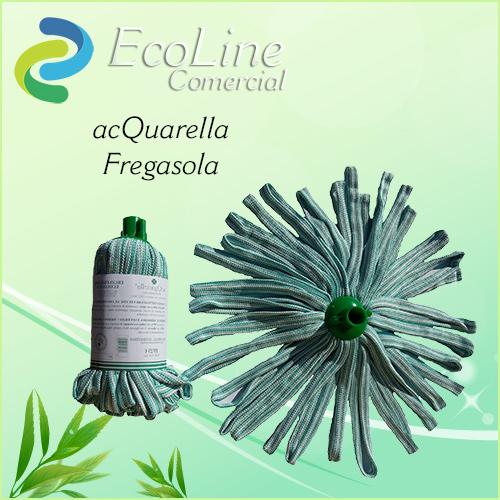 Productos Limpieza ACQuarela Fregasola