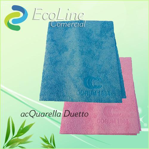 Productos Limpieza acQuarella Duetto