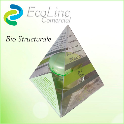 Productos Cosmética Natural Bio Structurale