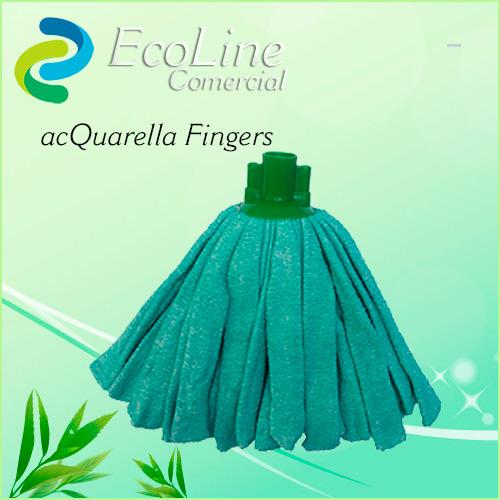 Productos Limpieza acQuarella Fingers