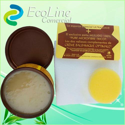 productos-limpieza-creme-balsamique-optimale_01.jpg