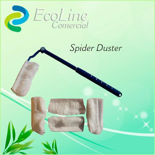 Productos Limpieza Spider Duster